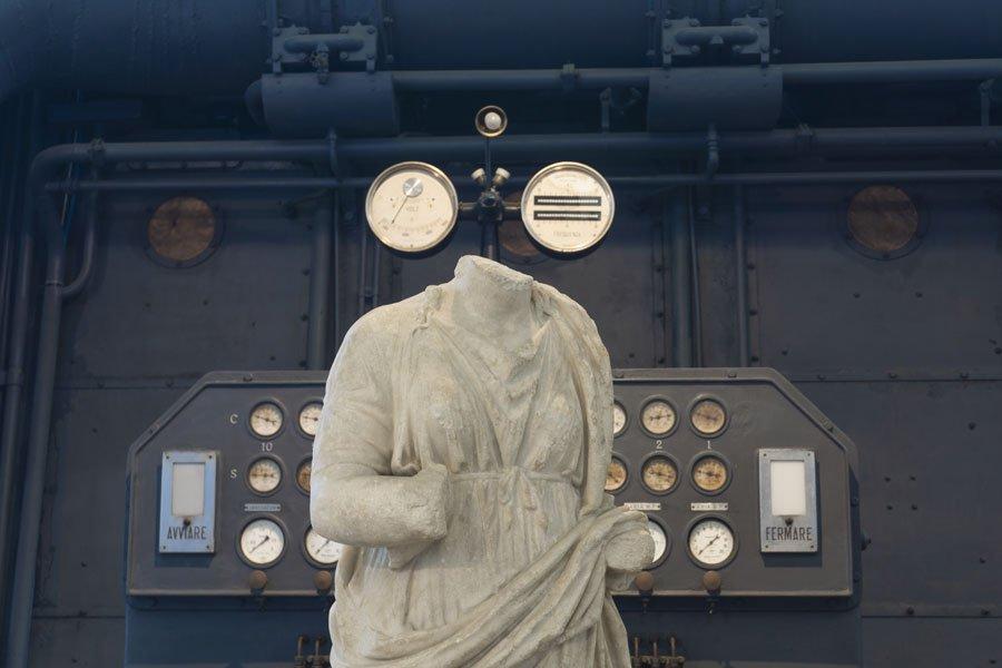 musei di Roma visite guidate con guida turistica
