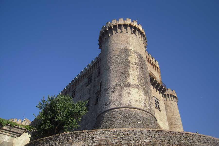 visite guidate nel Lazio con guida turistica certificata