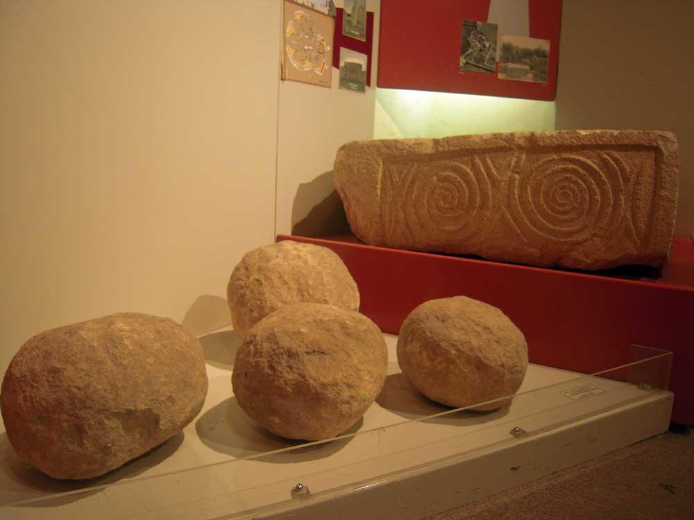 Itinerario archeologico a Malta: il Museo Archeologico Nazionale