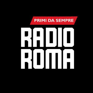 Intervista a Radio Roma